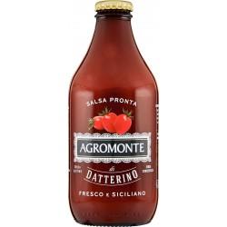 Agromonte Salsa Pronta di Datterino 330 gr.