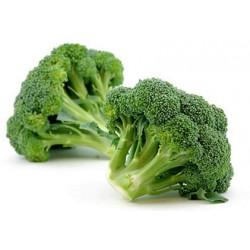 broccoli verdi gr.500