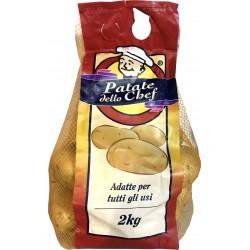 patate in rete kg.2