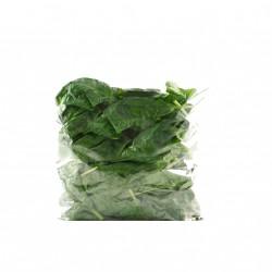spinaci busta gr.400