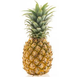 ananas kg.1,5