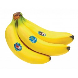 banane chiquita kg.1