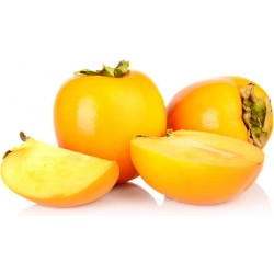 Cachi mela kg.1