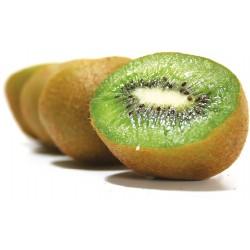 Kiwi Zespri HAYWARD calibro 30 gr.500 Italia