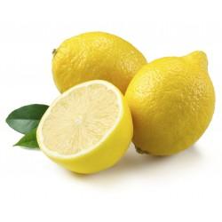Limoni Spagna kg.1