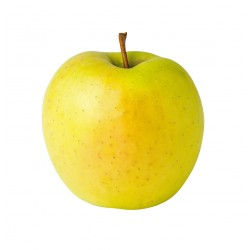 mele golden kg.1