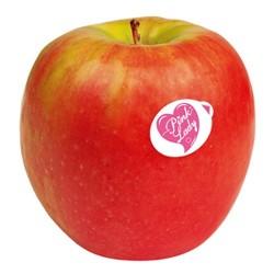 mele pink lady Cile kg.1