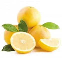 pompelmi gialli jaffa kg.1