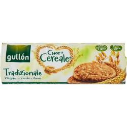 Gullon cuor cereale tradizionale gr.280