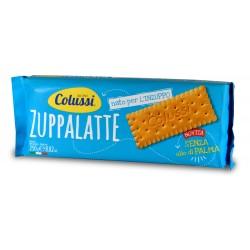 Colussi Zuppalatte 250 gr.
