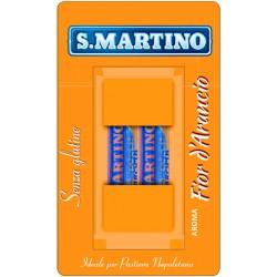 S.Martino Aroma Fior D'Arancio S.Martino (n.2 fiale)