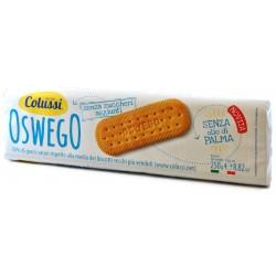 Colussi Oswego senza zuccheri aggiunti 250 g