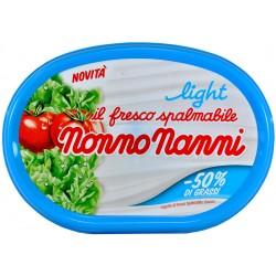 Nonno Nanni light gr.150