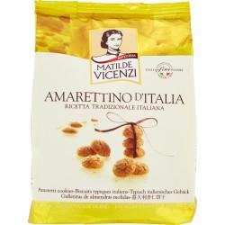 Vicenzi amaretti - gr.100