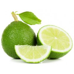 Lime messico gr.500