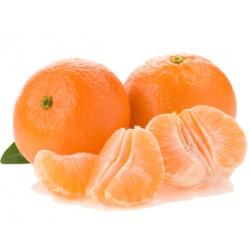clementine jaffa israele kg.1