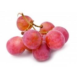 uva rosata senza semi Italia kg.1