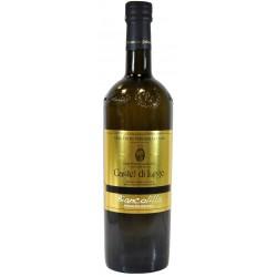 Galioto olio extra vergine di oliva Castel di lego ml.750