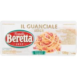 Fratelli Beretta Il guanciale stick gr.120