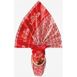 Uovo Lindt lindor rosso gr.360