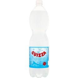 Guizza gassosa senza zuccheri aggiunti lt.1,5