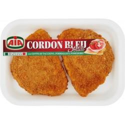 Aia cordon bleu pizzaiola gr.245