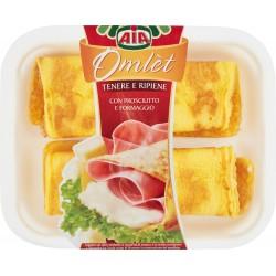 Aia omlet gr.220