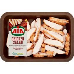 Aia tagliata petti pollo gr.350