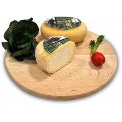 Pane del pastore gr.250