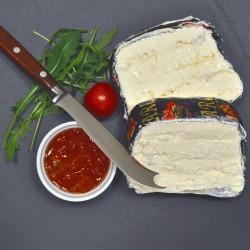 Gorgonzola-mascarpone gonzaga gr.250