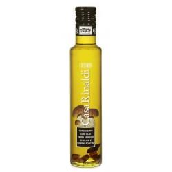 Casa Rinaldi olio extra vergine ai funghi porcini ml.250