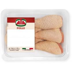 Aia fusi di pollo gr.450