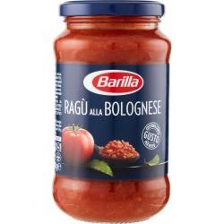 Barilla sugo bolognese - gr.400