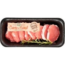 Aia tagliata filetto suino gr.300