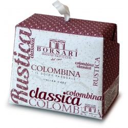 Borsari colombina classica gr.100