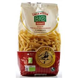 Pasta Nosari Caserecce bio kamut gr.500