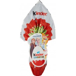 Kinder GranSorpresa Barbie 150 gr.