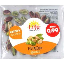 Life pistacchio gr.20