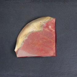 Prosciutto crudo trancio Casa Modena kg.1,1