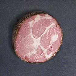 Spalla cotta Barilli trancio kg.1,15