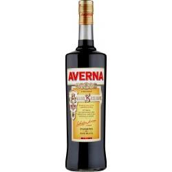 Averna Amaro Siciliano lt.3