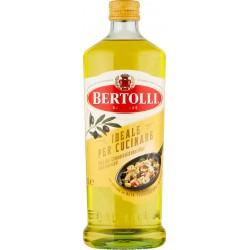 Bertolli olio di oliva - lt.1