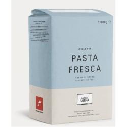 Pasini farina pasta fresca - kg.1