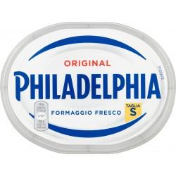 Philadelphia Original 150 gr.