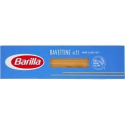 Barilla Bavettine n.11 500 gr.