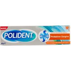 Polident Protezione Gengive Adesivo per Protesi Dentali 40 gr.