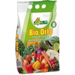 ALFE bio orto concime biologico kg.5