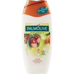 Palmolive Naturals Burro di Karité Doccia Crema 250 ml.