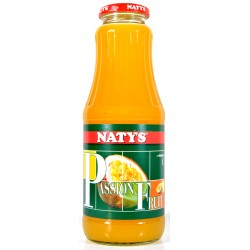 Naty's Passion fruit lt.1
