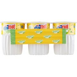 Estathe zero limone 3 x 20 cl.